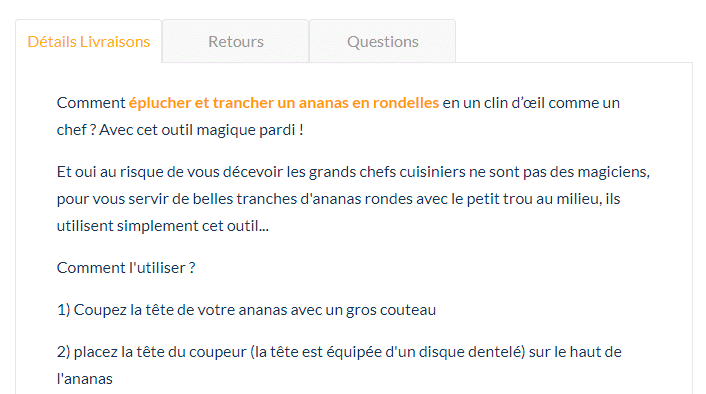 exemple-tabs