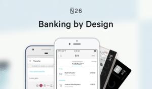 N26, la Meilleure Banque pour le Dropshipping en 2020 ?