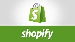 Lien des 21 jours d'essai gratuit shopify