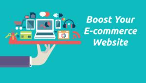 Comment rendre son site shopify plus rapide ?
