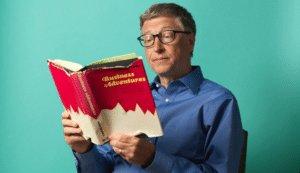 Le Top 10 des meilleurs livres pour entrepreneur 2020