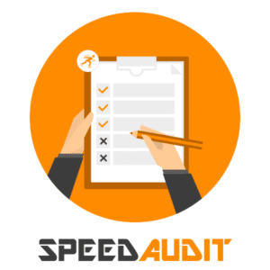 Audit boutique shopify