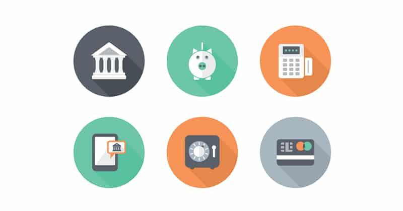 Comment gagner de l'argent avec la multibancarisation ?